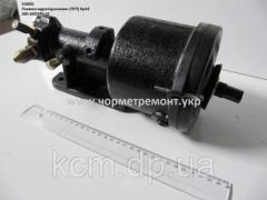 ПГП 260-1602350-10 (КРАЗ, старого зразка)