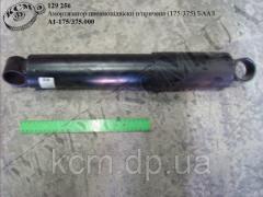Амортизатор підвіски н/прич. А1-175/375.000 (175/375) БААЗ, арт. 175/375.000
