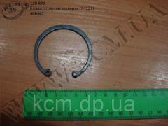 Кільце стопорне шкворня 400443 (64221), арт. 400443