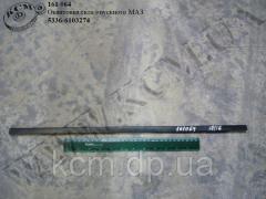 Окантовка скла опускного 5336-6103274 МАЗ, ...
