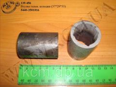 Втулка колодки гальмівної 5440-3501016 (37*29*55), арт. 5440-3501016