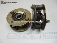 Муфта привода ПНВТ в зб. 236-1029300-Б...