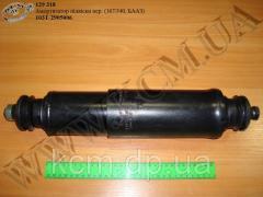 Амортизатор підвіски перед. 103Т-2905006 (167/340) БААЗ, арт. 103Т-2905006