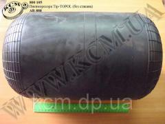 Пневморесора AB-888 Tip-TOPOL (без стакана)