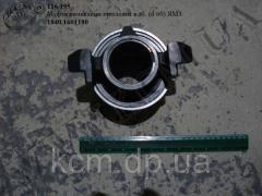 Муфта вимикання зчеплення в зб. 1840.1601180 (D=60) ЯМЗ, арт. 1840.1601180