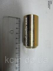 Стакан форсунки 236-1003112-В КСМ,  арт....