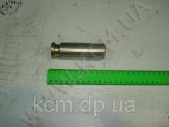 Палець циліндра рульового (ЦГ-80) 64221-34031