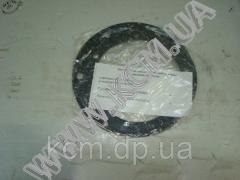 Р/к прокладок ступиці передньої (бездискові, 5551,5337, п/п 93892), арт. 5551-3100000