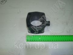 Коробка термостата 236-1306052 (пластик)...