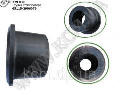 Втулка стабілізатора 65115-2906079