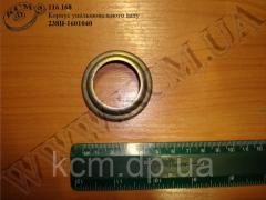 Корпус ущільнювача валу вилки 238Н-1601040, арт. 238Н-1601040