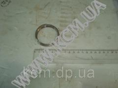 Втулка шкворня 6430-3001029 (кільце) КСМ, арт. 6430-3001029