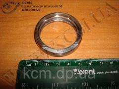 Втулка шкворня 4370-3001029 (кільце) КСМ, арт. 4370-3001029