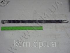 Шланг гальмівний (L=455мм,  Г19мм/Ш14мм)...