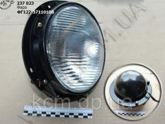 Фара ФГ122-3711010-В,  арт. ФГ122-3711010-В
