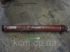 Гідроциліндр підйому платформи 5516-8603510, арт. 5516-8603510