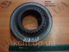 Муфта 6510-1803016 КрАЗ