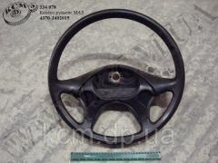 Колесо рульове 4370-3402015 МАЗ,  арт....