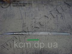 Панель внутрішня 64221-5301106 МАЗ,  арт....