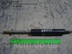 Амортизатор сидіння 11.6809010 Белкард, арт. 11.6809010