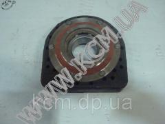 Опора пер. карданної проміжна в зб. 63031-2202086 (промопора), арт. 63031-2202086