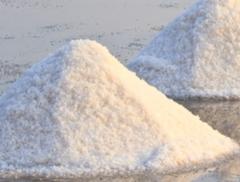 Соль техническая помол №3 (насыпь)