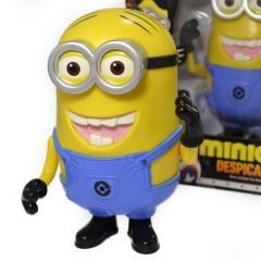 Говорящая игрушка для детей Миньйон из мультфильма