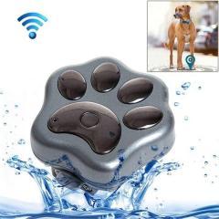 Мини GPS трекер для домашних животных Reachfar