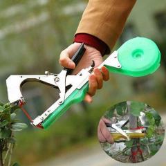 Степлер для подвязки растений Tape Tool для