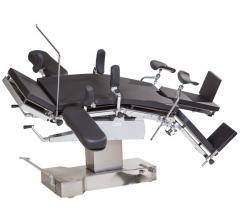 Стол операционный МТ300 (универсальный, ...