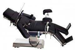 Стол операционный ЕТ700 (универсальный, ...