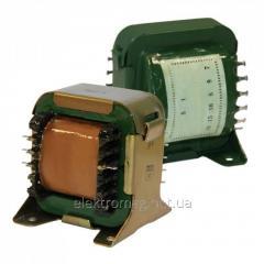 Трансформатор ТПП 279-220-50