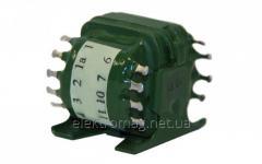 Трансформатор ТА 7-115-400