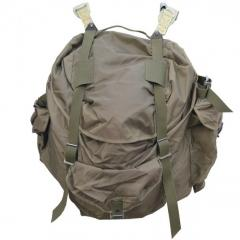 Австрийский армейский горный рюкзак 60 л