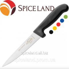 Нож универсальный (обвалочный,  разделочный,...