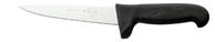 Нож обвалочный 18 см