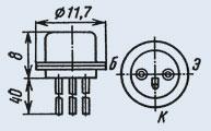 ترانزیستور