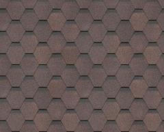 Карат коричневый, код: 2014