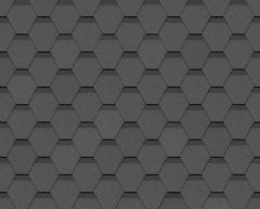 Карат серый, код: 2016