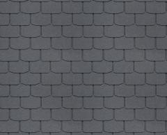 Крона серый, код: 2006
