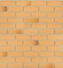 Фасадная панель Berg Золотистый, код: 5005