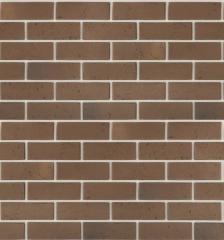 Фасадная панель Berg Коричневый, код: 5003