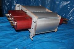 Изготовление и ремонт трансформаторов ТВК-75 и серии ТК