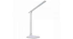 Настольная LED лампа LEDEX 9W белая 4000К 3...