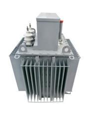 Реактор РЗДПОМ-480/10У1