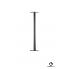 Царга, диаметр 32 мм (фланец)