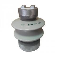Изолятор опорно-стержневой ИОС-10-500 УХ