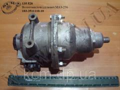 Вологомасловідділювач 103-3511110-10 (МАЗ-256) БААЗ