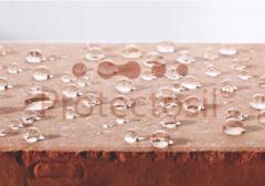 Gidrofobizator (hydrophobic impregnation,