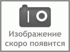 Шприц ветеринарный инъекционный ШВИ - 3